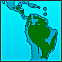 File:Rainforest America South.png