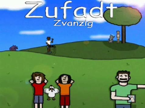 File:Zufadt Zvanzig.png