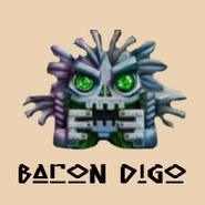 Baron Digo