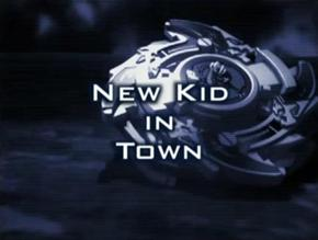 File:290px-NewKidInTown.jpg