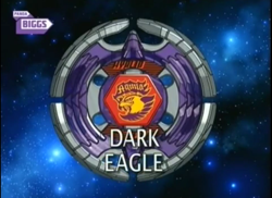 File:250px-DarkEagleEpisode.png