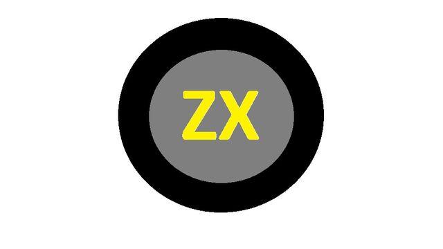 File:ZX Clan Logo II.jpg