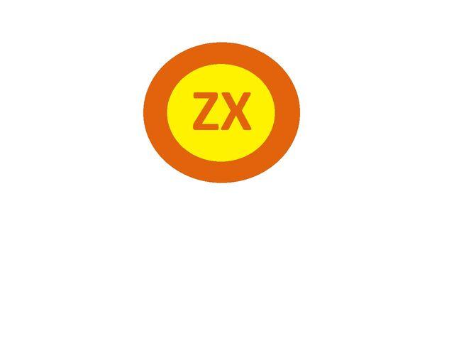File:ZXMC Insignia.jpg