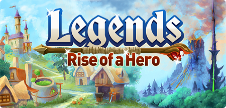 File:Legends Banner.png