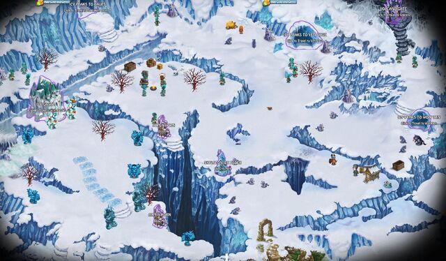File:07 - Mappa Icy Peaks.jpg