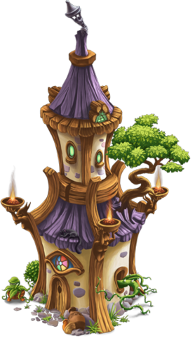File:Wizard Tower.png