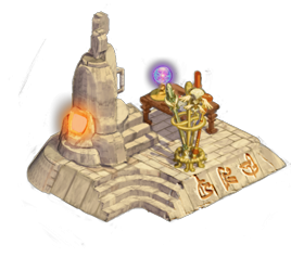 File:Mystical Forge.png