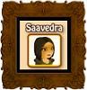Ranger Saavedra
