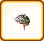 Rotten Brain