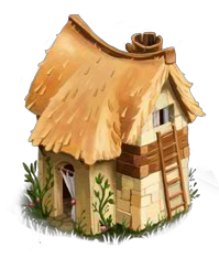 File:Cabin.png