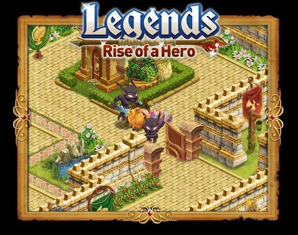 File:Legends Village (1).jpg