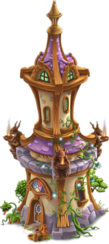 File:Wizard Tower 2.png