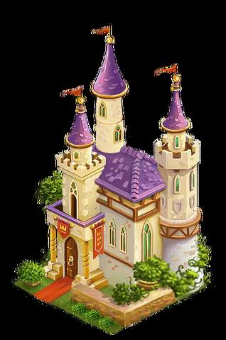 File:Castle 6.png