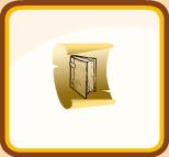 Basic Book Pattern