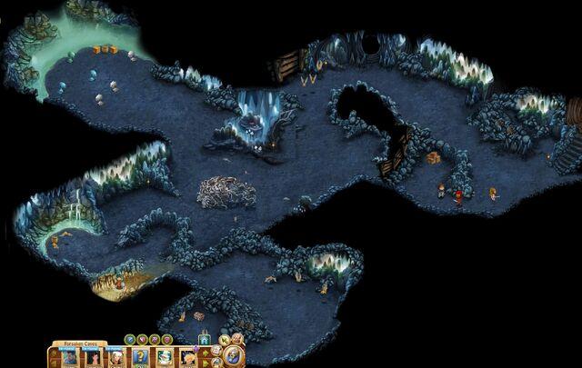 File:04 - Mappa Forsaken Caves.JPG