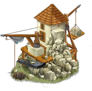 File:Stone Quarry 4.png